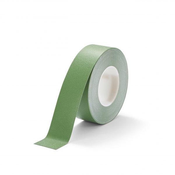 Easy clean halkskyddstejp - Grön